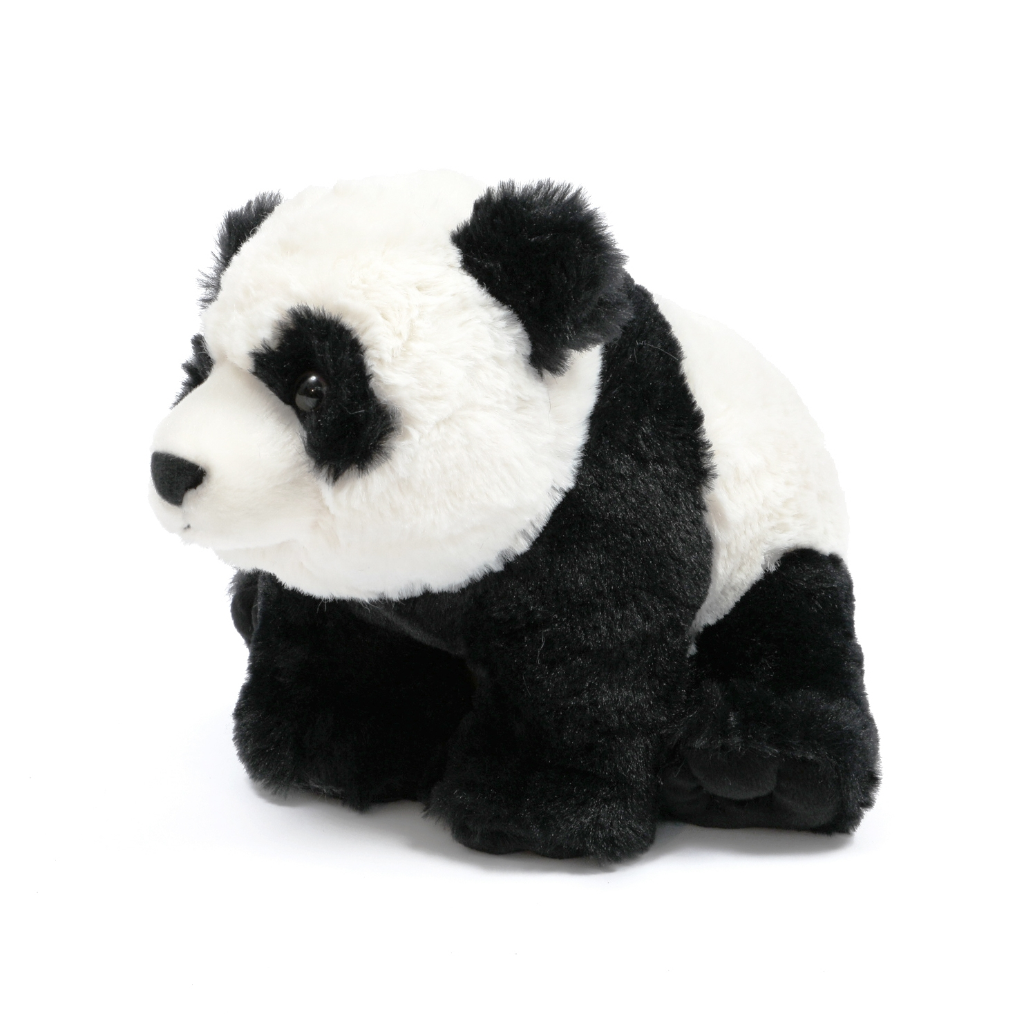 Alternate Panda Plush image 0