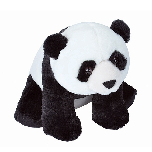 Little Panda Toys : Shop all little passports educational subscriptions toys