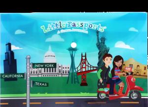 USA Edition Image