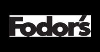 Fodor's logo